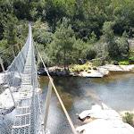 Bowtells Bridge (413975)