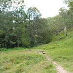 Alum Creek camping area (415418)