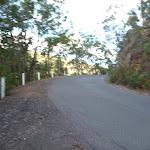 Apple Tree Bay Road (421165)