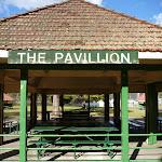 The Pavilllion at Bobbin Head (421309)