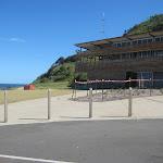 Garie Beach SLSC (44002)