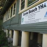 Garie Beach YHA (44113)