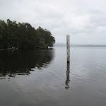 Blackfellows Bay, Bombah Broadwater, Myall Lakes