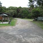 Dees Corner Campsite