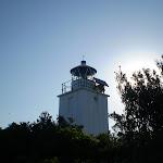Cape Baily Lighthouse (4759)