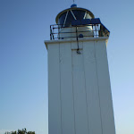 Cape Baily Lighthouse (4842)