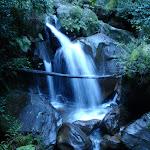 Cascade on Govetts Creek (49862)