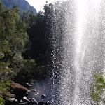 Behind Victoria Falls (50135)
