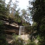 Victoria Falls (50189)