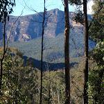 Grose Valley (50711)