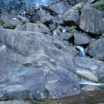 Base of Govetts Leap falls (51092)
