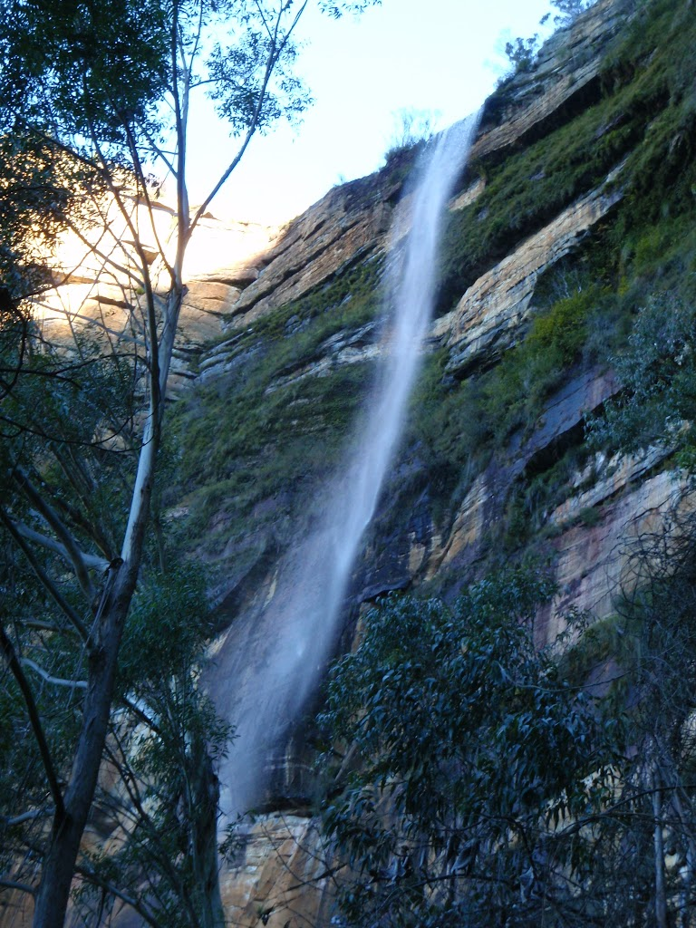 Govetts Leap falls (51098)