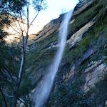 Govetts Leap falls (51098)