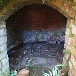 Inside Asgard Kiln (51317)