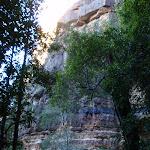Rodriguez Pass wall (52223)