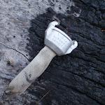 National Parks fire hose (52295)