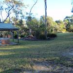 Girrakool picnic area