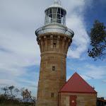 Lighthouse (5310)