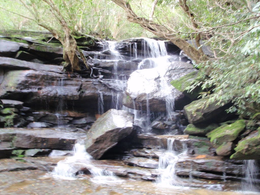 Somersby Falls (53363)