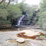 Somersby Falls (54452)
