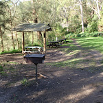 Ironbark Picnic Area (54938)