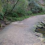 Devlin's Creek Crossing