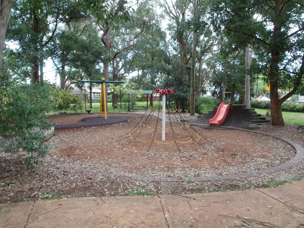 Lowanna Park (55967)