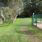 Edgar St Park (56132)
