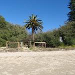 Chinamans Beach (56720)