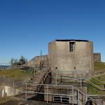 Tallest Fort (57482)