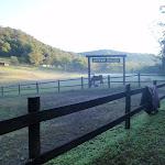 Hidden valley ranch (58205)