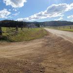 Congewai valley track head (west) (59840)