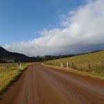Congewai Valley Rd (60090)