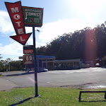 Watagan Forest Motel (60333)