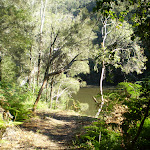 Berowra creek (6292)