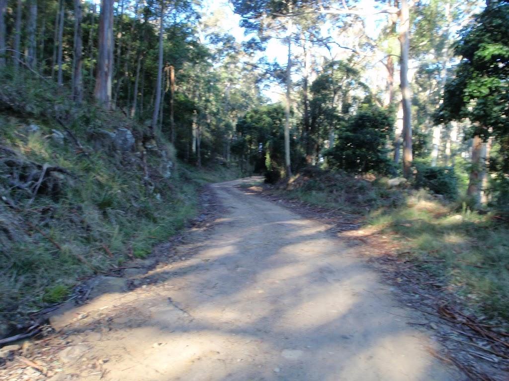 heaton road (62996)
