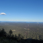 view from heaton gap lookout (63074)