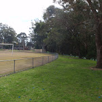 Thornleigh oval (64349)
