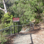 Fishponds Lookout (64640)