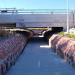 Five Island road underpass (65835)