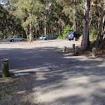 Yuelarbah car park (66654)