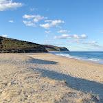 Glenrock beach (66795)
