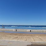 Merewether Baths (67077)