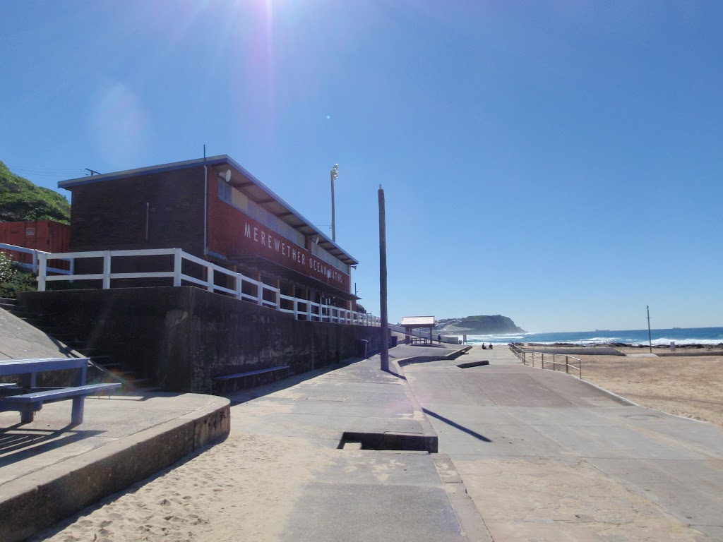 Merewether Baths (67083)