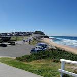 Beach car park (67110)