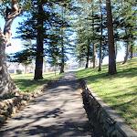 King Edward Park (67170)