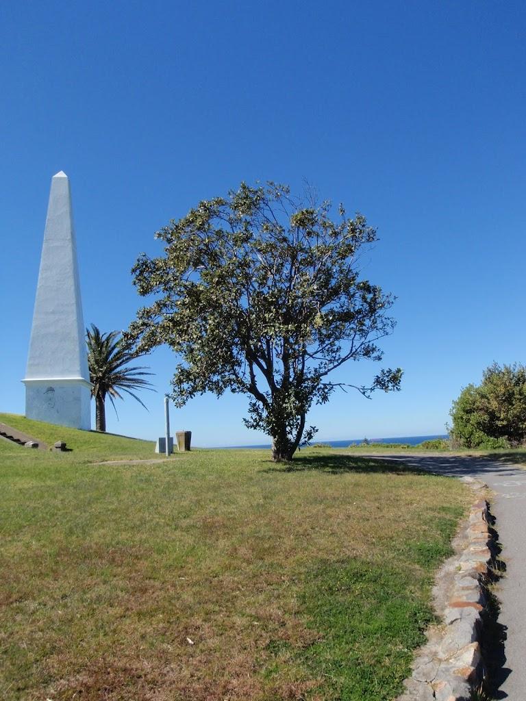 The Obelisk (67185)