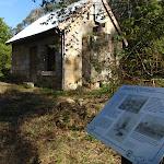 Baker's Cottage (69625)