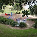 Sirius Cove playground (69649)