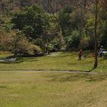 Atholl Hall Lawns (69802)